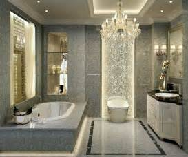 bathroom designer modern and luxury bathroom design abpho