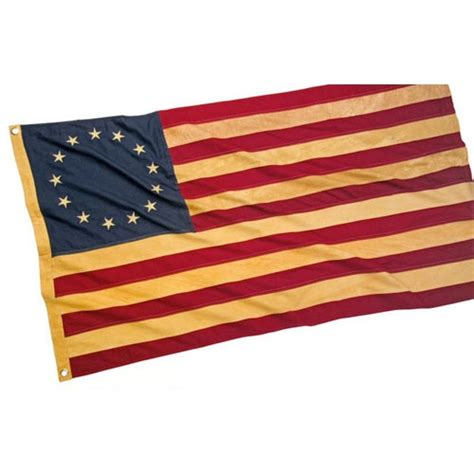 american revolution flag 1776 independence day the rabbit hole the dao bums