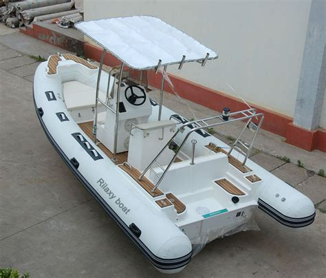 chinese boat manufacturers chinese manufacturer directly 2m 10m rigid inflatable