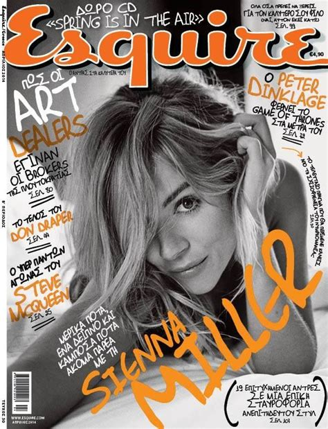 design magazine greece 1000 images about esquire covers on pinterest singapore