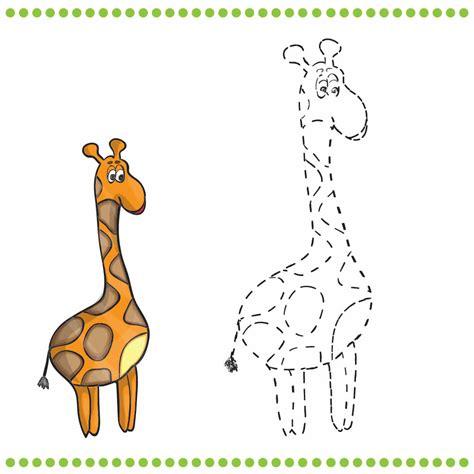 unir varias imagenes jpg dibujos y juegos de unir los puntos para imprimir para ni 241 os