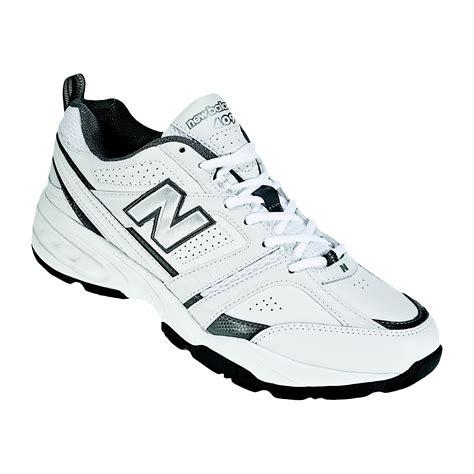 new balance wide shoes new balance s 490v2 running athletic shoe white navy