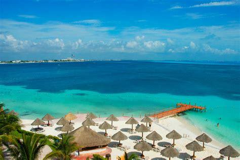 cheap flights  cancun budgetair