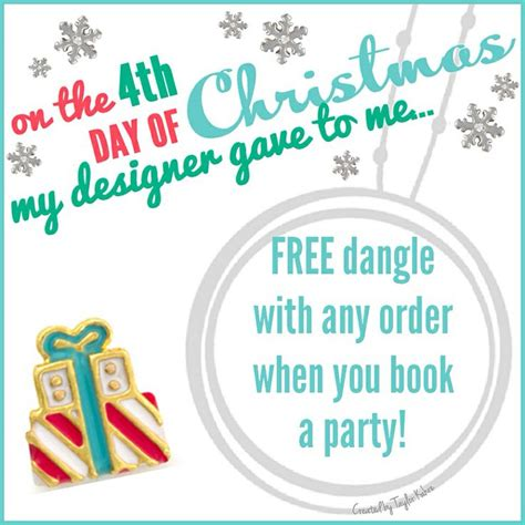 Origami Owl Monthly Specials - 416 best images about origami owl on ux ui