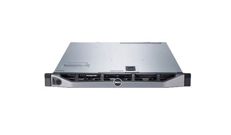 Server Dell R 430 dell poweredge r430