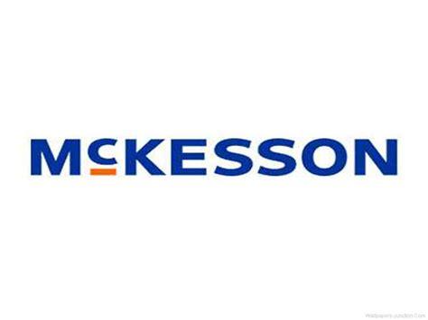 mckesson mcknet at home seotoolnet