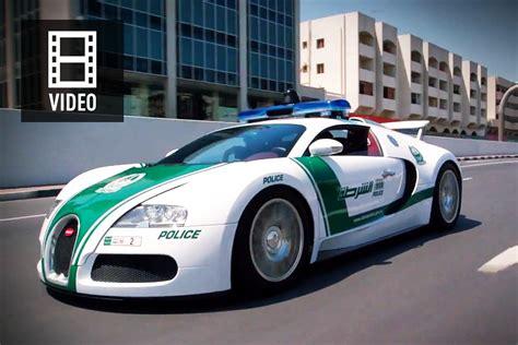 Schnellstes Auto Der Welt Dubai by Polizei In Dubai Luxus Flotte Volksn 228 He In Dubai