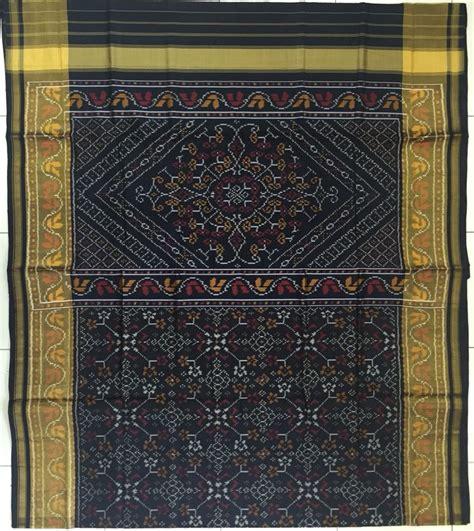 Dress Tenun Ikat Csm Motif Patola 39 best images about patola on printed sarees fashion weeks and textile