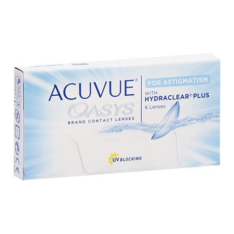 acuvue oasys for astigmatism colored contacts acuvue oasys for astigmatism visit contactsforless ca