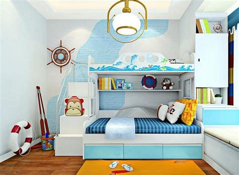 bookcase for children s room 52 bookcase childrens room children 039 s bookcases