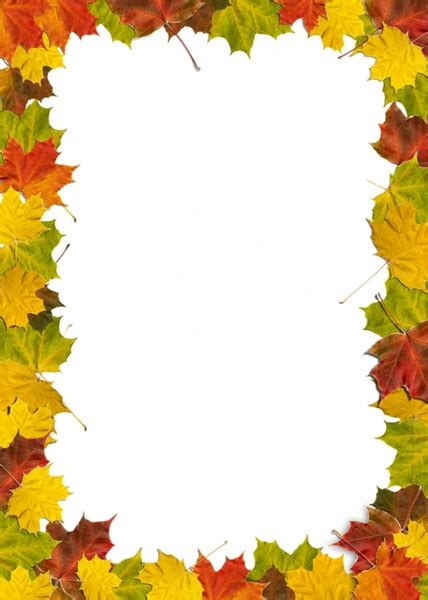 Fall Leaf Border Free Stock Photos Download 5 110 Free Stock Photos For Commercial Use Format Leaf Border Template