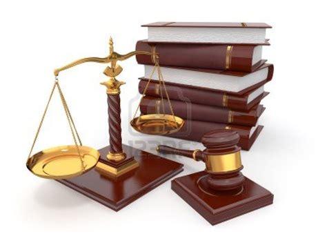 Judiciary Search Free Iowa Senate Judiciary Sub Committee Votes 3 0 On Hf 495