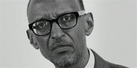 kagame ate rwanda s pension books president kagame on political will huffpost