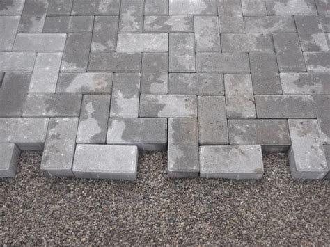 pavimento per esterno carrabile pavimentazioni esterne carrabili