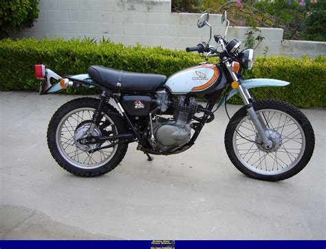 scintillating 1976 honda xl 350 wiring diagram