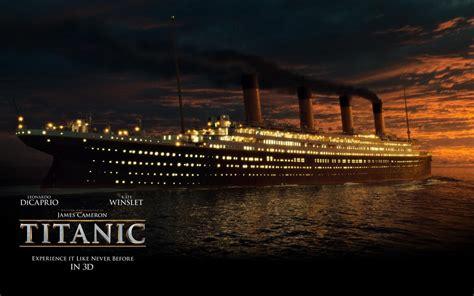 film titanic bateau titanic film de james cameron guide irlande com