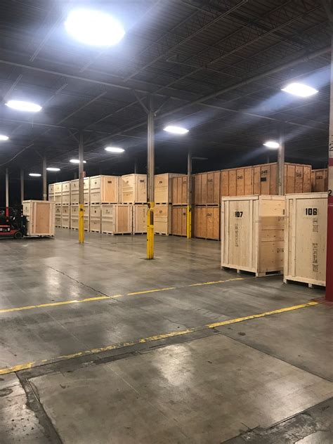 furniture stores in kitchener waterloo cambridge movers in kitchener cambridge waterloo on two and a truck