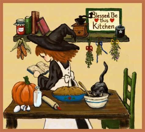 What Is A Kitchen Witch by Kitchen Witch What Is A Kitchen Witch