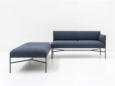 tacchini sofa chill out sectional sofa by tacchini italia forniture