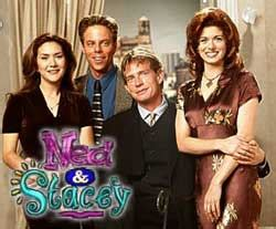 thomas haden church ned and stacey ned and stacey wikipedia