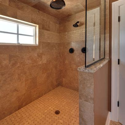 Shower Without Door Designs Walk In Showers Pictures Without Doors Image Search Results