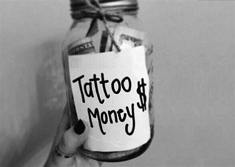 tattoo aftercare ocean you get what you pay for h2ocean