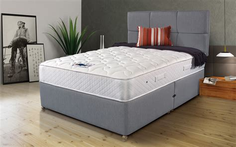 800 Mattress Reviews by Sleepeezee Memory Comfort 800 Pocket Mattress Mattress