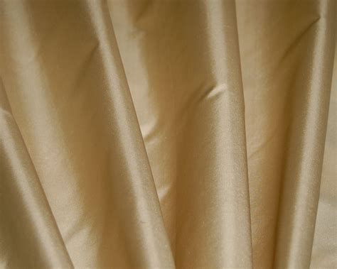 cream colored drapes custom cream silk taffeta drapes curtains dreamdrapes com