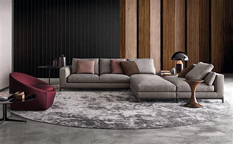 minotti andersen sofa andersen andersen quilt by minotti design rodolfo dordoni