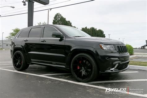jeep grand cherokee tires 2018 gmc interior new car release date and review 2018