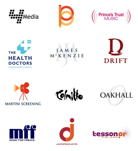 names of home design companies graphic design company name ideas