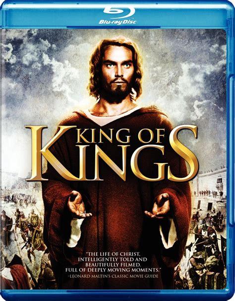 jesucristo rey de reyes pelicula animada historias de fe rey de reyes 720p espa 241 ol latino identi
