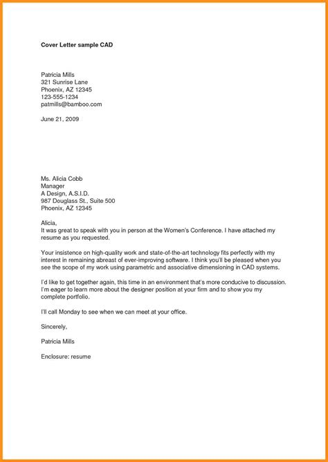 Business Letter Writing Template Sle writing business letter with attachment 28 images sle