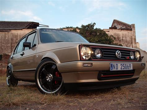 volkswagen golf modified vw citi golf modified www pixshark com images