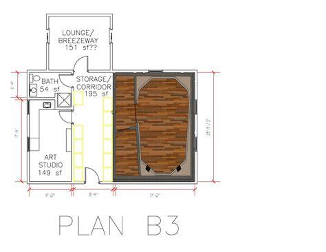home design studio forum garage recording plans more for studio design designs