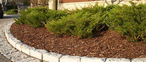 garden bark mulch supplies grab hire tipper hire driveways huddersfield bradford halifax