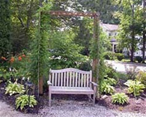 Small Memorial Garden Ideas Small Memorial Garden Designs Pdf