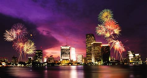 new year miami 2015 miami new years dinner and guide hedonist