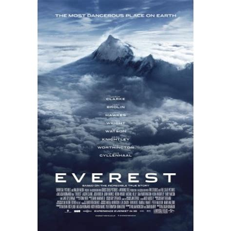 everest film completo youtube everest the movie review summit team