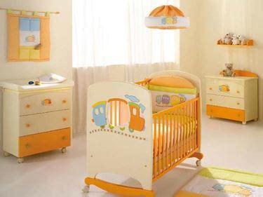 tende per camerette neonati accessori camerette per neonati design baby camerette