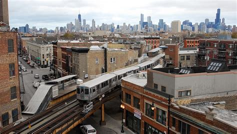 York Terrace East Apartments this awesome chicago neighborhood guide gives you the low