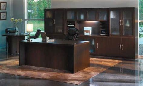 espresso office furniture office furniture in espresso home office furniture
