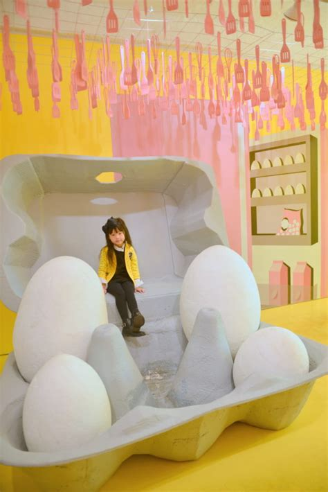 the egg house the egg house an egg cellent way to brighten up your day fab gab
