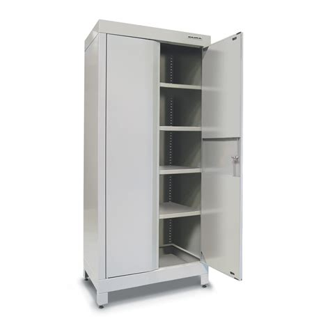 shelving units with doors 900mm wide heavy duty shelving unit 600mm doors