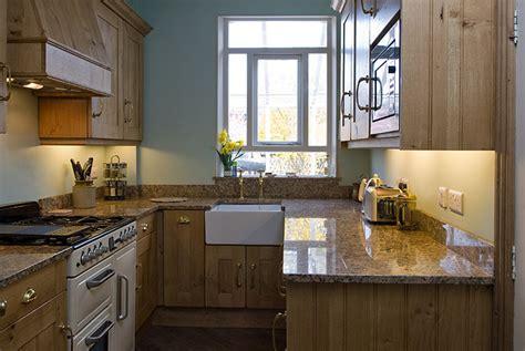 traditional oak kitchens traditional oak kitchen lovewood kitchens