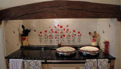 Hand Painted Tiles,ceramic tile murals,bespoke designs and
