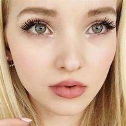 dove cameron eye color dove cameron makeup brown eyeshadow gold eyeshadow