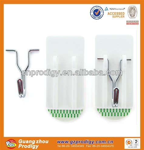 no damage wall adhesive stick on wall hooks no damage adhesive hook square