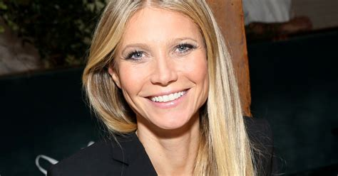 Gwyneth Paltrow Detox Diet by Gwyneth Paltrow S Goop Detox Is Surprisingly Approachable