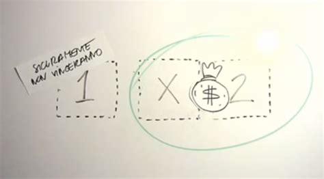 betfair bancare betfair betting exchange